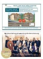 Die Weinstraße - Januar+Februar 2019 - Seite 2