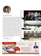 Die Weinstraße - Januar+Februar 2019 - Seite 3