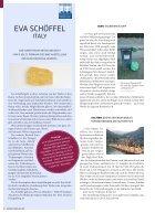 Die Weinstraße - Januar+Februar 2019 - Seite 4