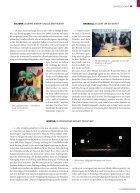 Die Weinstraße - Januar+Februar 2019 - Seite 5