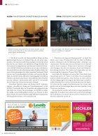 Die Weinstraße - Januar+Februar 2019 - Seite 6