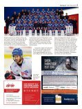 Wild Wings - Ausgabe 20 2018/19 - Page 5