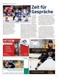 Wild Wings - Ausgabe 20 2018/19 - Page 6