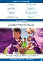 Sports Plus Scheme Portfolio NO PRICES - Page 3
