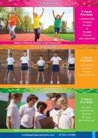 Sports Plus Scheme Portfolio NO PRICES - Page 5