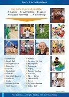 Sports Plus Scheme Portfolio NO PRICES - Page 6