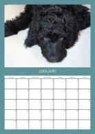 Dieren Kalender! - Page 2