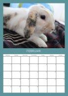 Dieren Kalender! - Page 3