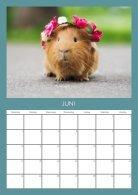 Dieren Kalender! - Page 7