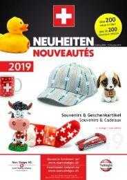 Souvenir Geschenkartikel Katalog und und Katalog Katalog Geschenkartikel und 20172018 Geschenkartikel 20172018 Souvenir Souvenir pMVqSzUG