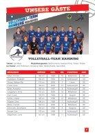 Spieltagsnews Nr. 8 gegen VT Hamburg - Seite 7
