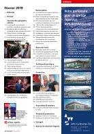 AUTOINSIDE Édition 2 – Février 2019 - Page 3