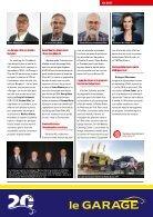 AUTOINSIDE Édition 2 – Février 2019 - Page 7