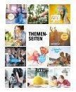 Werbeartikel-Katalog 2019 - point of media Verlag - Seite 2