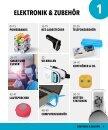 Werbeartikel-Katalog 2019 - point of media Verlag - Seite 7