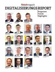 Digitalisierungsreport