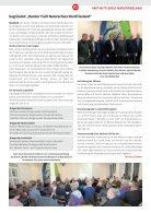 Dit un Dat 01-2019 - Page 3