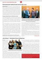 Dit un Dat 01-2019 - Page 4