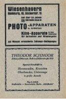 ABC Festschrift 60. Jubiläum - Page 2