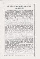 ABC Festschrift 60. Jubiläum - Page 5