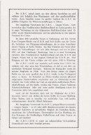 ABC Festschrift 60. Jubiläum - Page 7