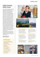 B_1901_web - Page 3