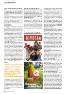 B_1901_web - Page 6