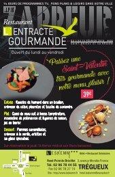 Le P'tit Zappeur - Saintbrieuc #404