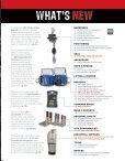 GME Supply Catalog Version 19.1 - Page 7