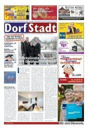 DorfStadt 02-2019