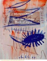 Buch der Zeichen