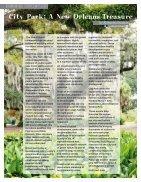 VIVA NOLA February 2019 - Page 4