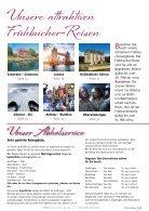 Ruhe-Reisen Katalog 2019 - Seite 5