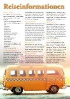 Ruhe-Reisen Katalog 2019 - Seite 6