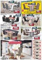 Kuechen- und Wohnparadies - Prospekt 02 / 2019 - Seite 5