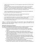 2019 - Summer Camp - Parent Survival Guide - Page 5