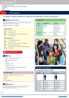 9781108467254 panorama francophone coursebook - Page 2