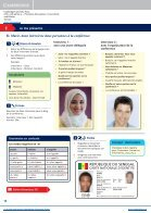 9781108467254 panorama francophone coursebook - Page 6