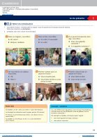 9781108467254 panorama francophone coursebook - Page 7