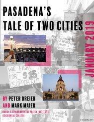 Pasadenas-Tale-of-Two-Cities-2019