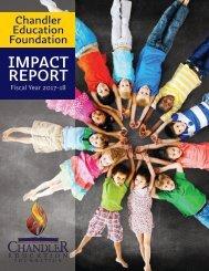 Annual Report 2017-18_FINAL-012319_sngpage