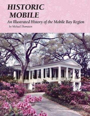 Historic Mobile