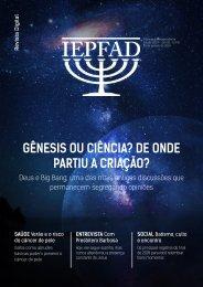 Revista Eletrônica IEPFAD - Ed.1 | Jan. 2019