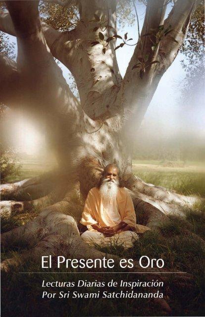 """Hecho A Mano De Plata De Ley Eternidad Karma círculo de la vida 16/"""" Collar Yoga//Paz"""