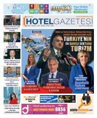 Hotelgazetesi_Ocak_19sayi_2019_