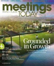 Meetings-Today-September-2018