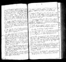 02.RP.1771-1783 - Page 5