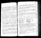 02.RP.1771-1783 - Page 7