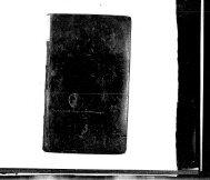 02.RP.1784-1792