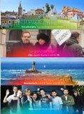 Guide des Programmes TV5MONDE Asie (Février 2019) - Page 3